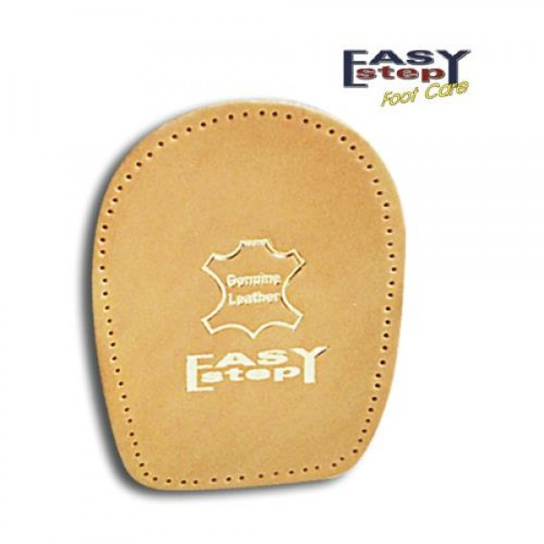 Easy Step Υποπτέρνια Δερμάτινα Large (No41-43) 17200