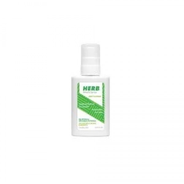 Herb Mouth Spray για Δροσερή Αναπνοή 15ml