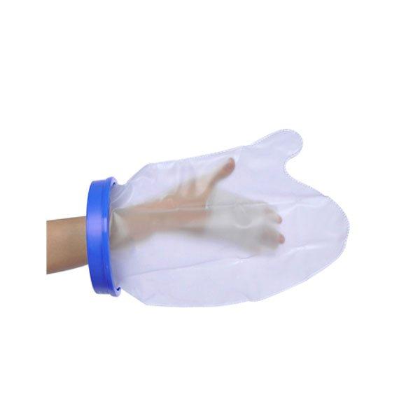 AlfaCare Αδιάβροχο Επιδέσμων-Ναρθηκών Χεριού  AC-927 (30cm)
