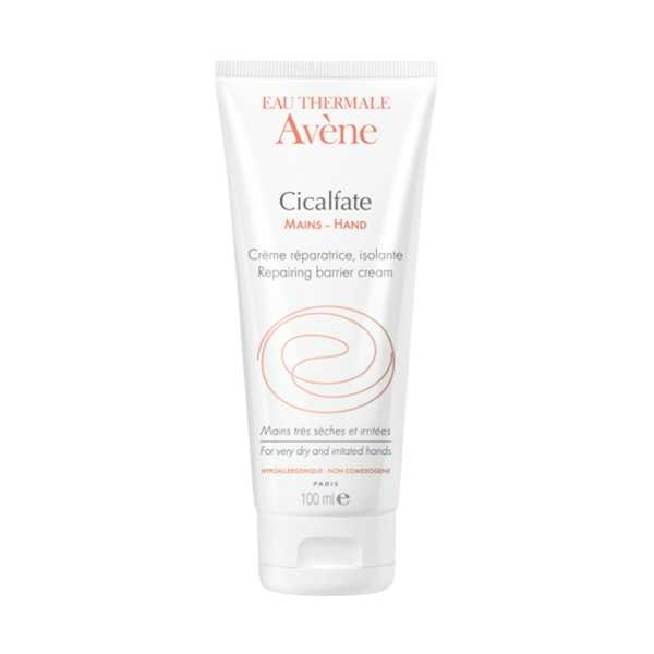 Avene Cicalfate Mains -Κρέμα Χεριών 100ml